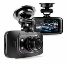 Камера за кола DVR AT GS8000L
