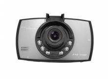 Камера за кола DVR AT GS602