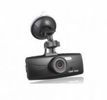 DVR Камера за кола AT 300