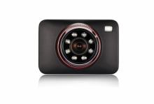 DVR Камера за кола AT T801