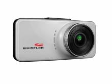 Камера за кола Whistler D15VR