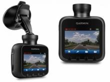 Видеорегистратор Garmin Dash Cam 10