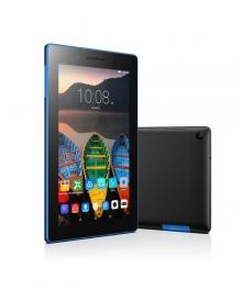 4 в 1 Lenovo 3G Таблет + GPS навигация + ТВ