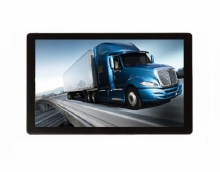 GPS навигация за камиони ORION Z50BT Truck 5 инча
