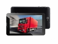 GPS 3G Таблет DIVA 7 инча, Quad Core