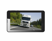 4в1 3G GPS Таблет Prestigio MultiPad Wize 3147