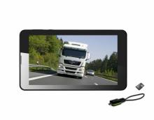 5в1 3G GPS Таблет Prestigio MultiPad Wize 3147