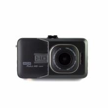 Видеорегистратор за кола DCAM A505
