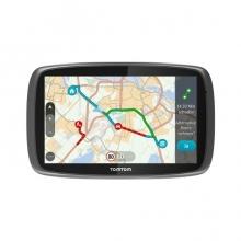 Навигационна система TOMTOM GO61