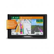 GPS навигация за кола Garmin Drive 50LM EU
