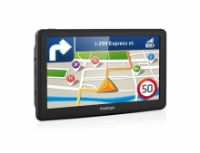 GPS навигация за камион Prestigio Geovision 7059