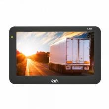 GPS навигация за камион PNI L805 5 инча