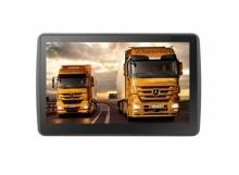 MEDIATEK BNAV 7 инча за камион