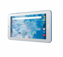 Acer Iconia B1-7A0 IPS - 7 инча, Android 7