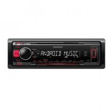 Аудио плеър Kenwood KMM-103RY