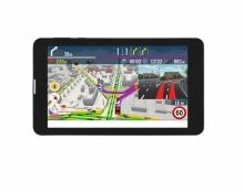GPS навигация за камиони Prestigio GeoVision 7799 Tour 3