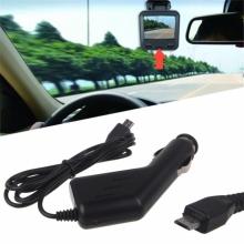 Зарядно за видерегистратор DVR за кола, micro USB - 1500mah
