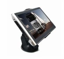 Мощна двуядрена GPS навигация MEDIATEK C7HD