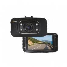 Видеорегистратор за кола Q-SEE 1080P
