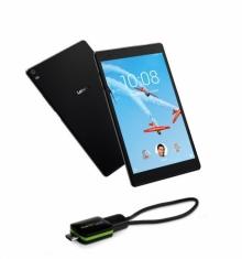 5в1 Осемядрен таблет навигация Lenovo Tab 4 8 Plus