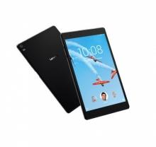 4в1 Осемядрен таблет навигация Lenovo Tab 4 8 Plus