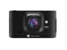 Видеорегистратор за кола NAVITEL R400