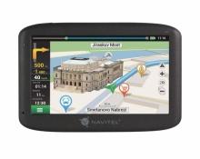 GPS навигация за камион Navitel F300 EU LIFETIME