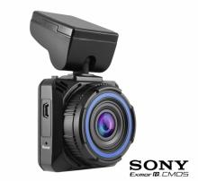 Видеорегистратор за кола NAVITEL R600