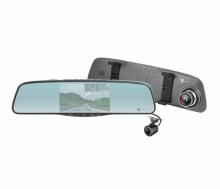Видеорегистратор огледало NAVITEL MR250