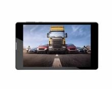 4в1 Таблет навигация за кола - камион NAVITEL T500