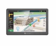 GPS навигация за камион Navitel E700 EU LIFETIME