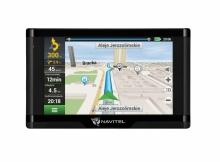 GPS навигация за камион Navitel E500 MEGNETIC EU LIFETIME