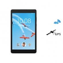 4в1 Таблет Lenovo Tab E8 GPS 8 инча IPS