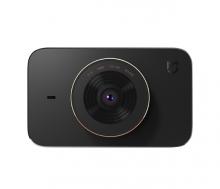 DVR Xiaomi Mi Dash Cam