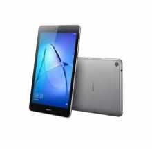 3в1 GPS Таблет Huawei MediaPad T3 TAB