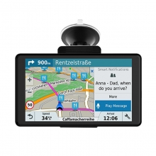 GPS Навигация LEOS SMART PAD 7