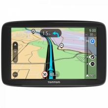 GPS Навигация TOMTOM Start 42 EU LM