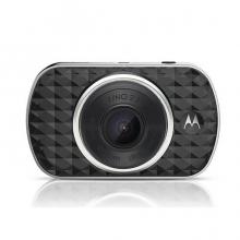 Видеорегистратор DVR Motorola MDC150 HD