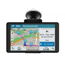 Четириядрена GPS навигация за камион ORION ROAD MASTER 7