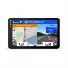 GPS Навигация Garmin Dezl LGV700 MT-D