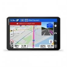 GPS Навигация Garmin Dezl LGV1000 MT-D