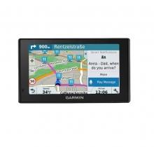 Навигация за автомобил Garmin Drive 5 PLUS MT-S
