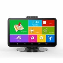 LEOS GPS Навигация SMART PAD 7, 7 инча, Android 6, WiFi, 16GB