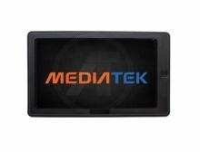 GPS навигация MEDIATEK CR 7 256MB 8GB