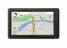 GPS навигация ORION Primo 256MB